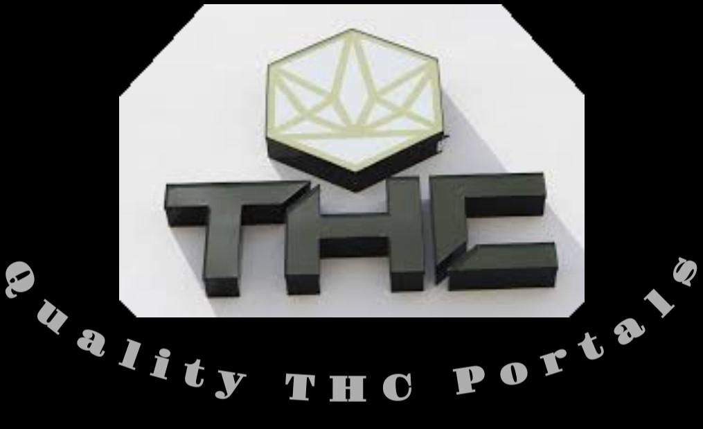 Qualitythcportals